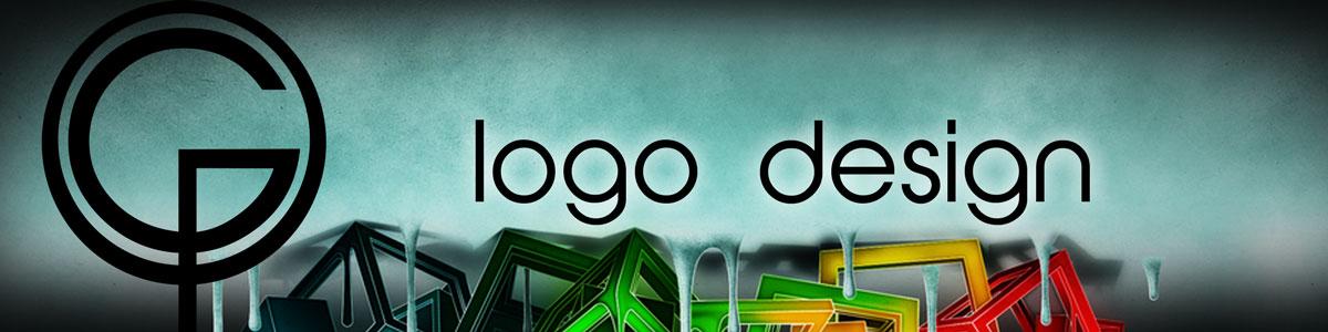 GERALD_LOVATO_LOGO_DESIGN_WEB