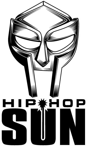 Hip_hop_Sun_logo