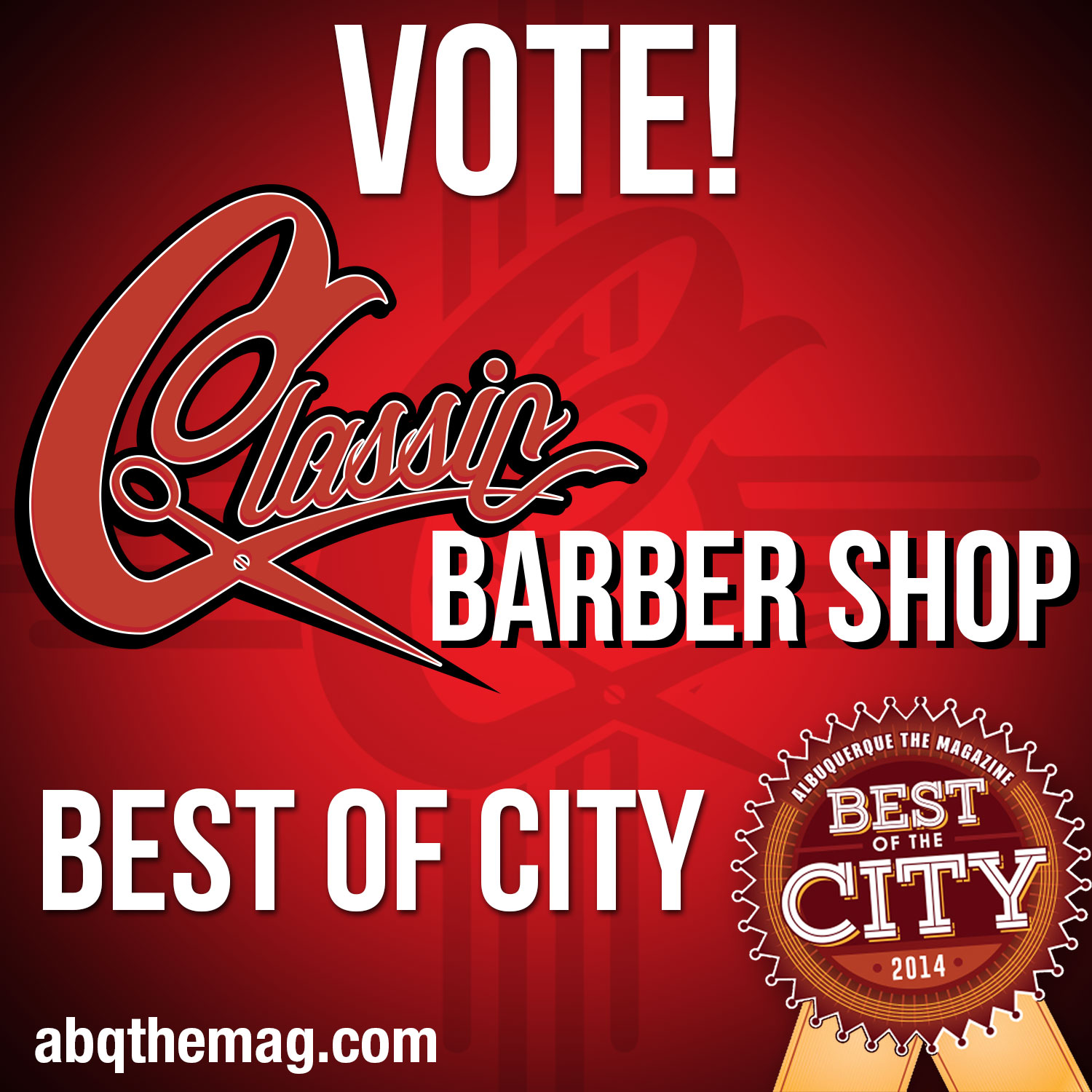 2014_CLASSIC_BARBER_BEST_OF_CITY_RED