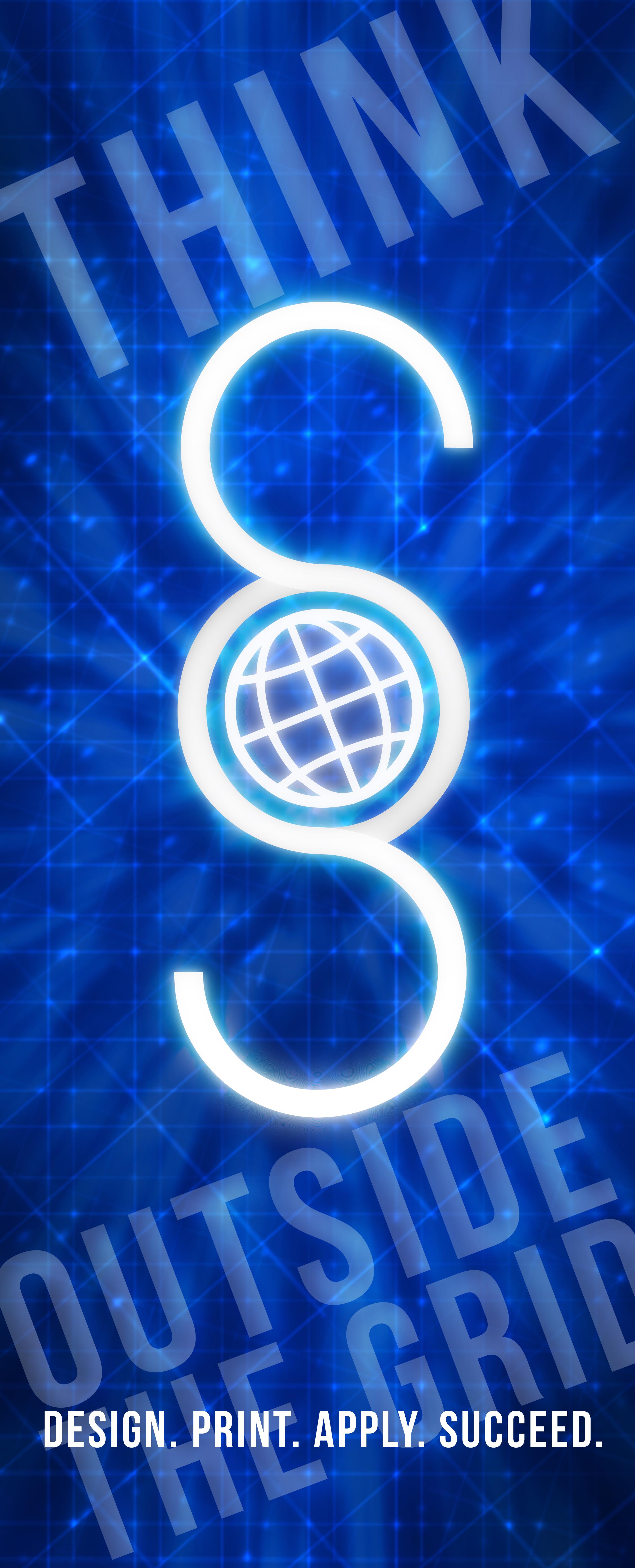 32x79_Grid_SOS_G$