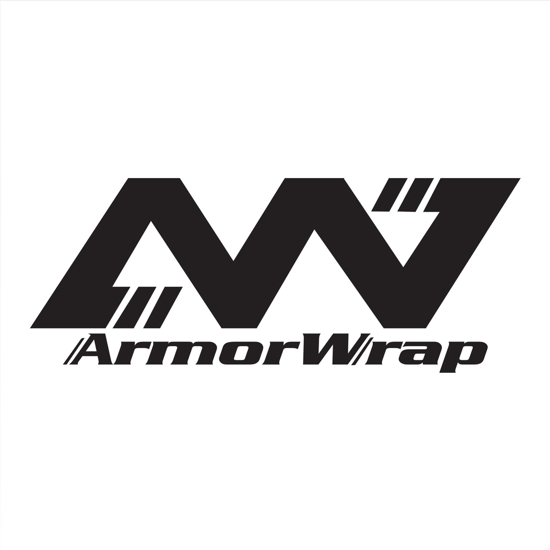 ARMOR_WRAP_LOGO