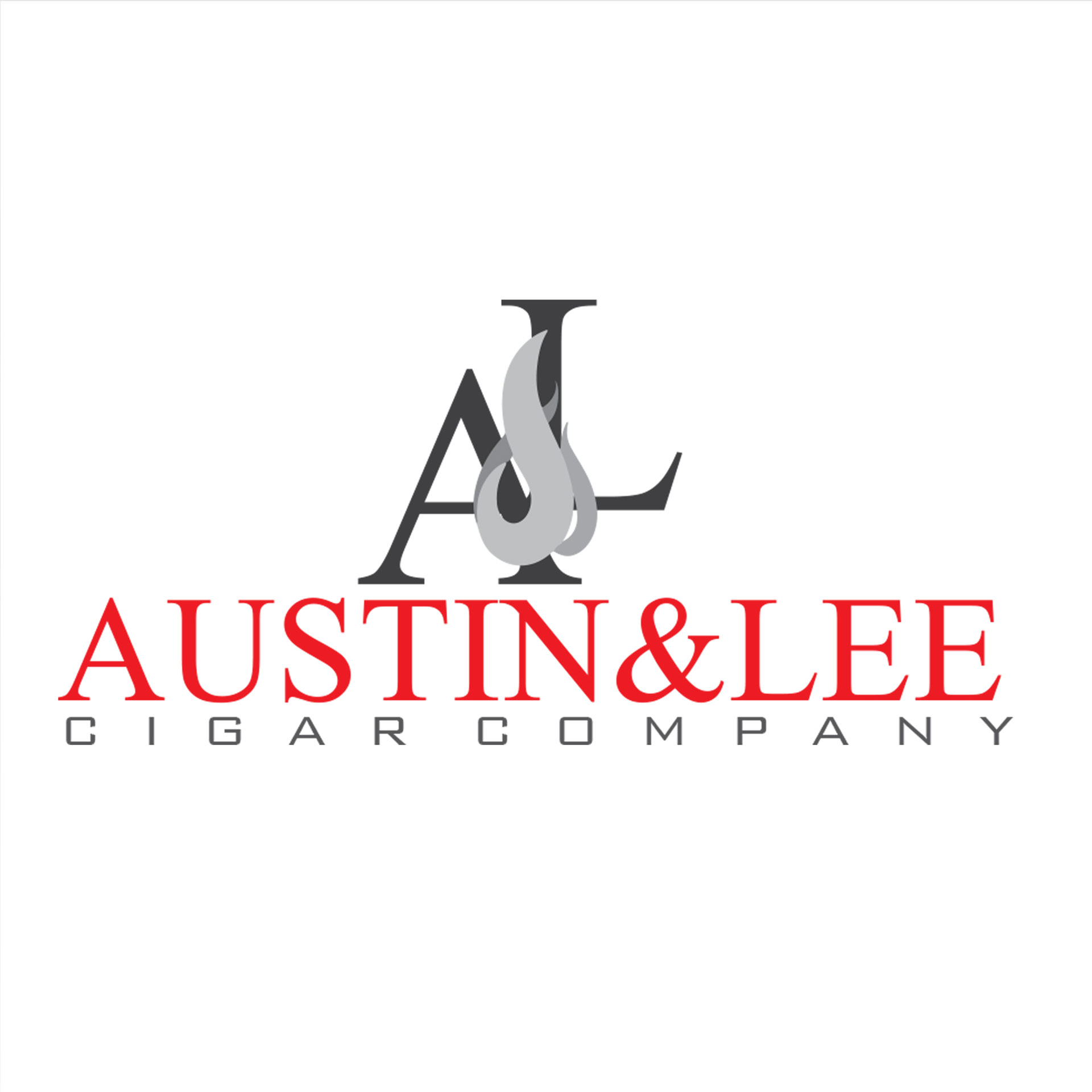 AUSTIN_LEE_CIGAR_LOGO