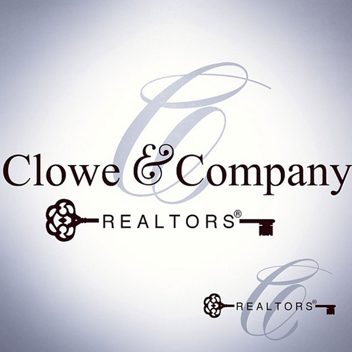 CLOWE_AND_COMPANY_LOGO