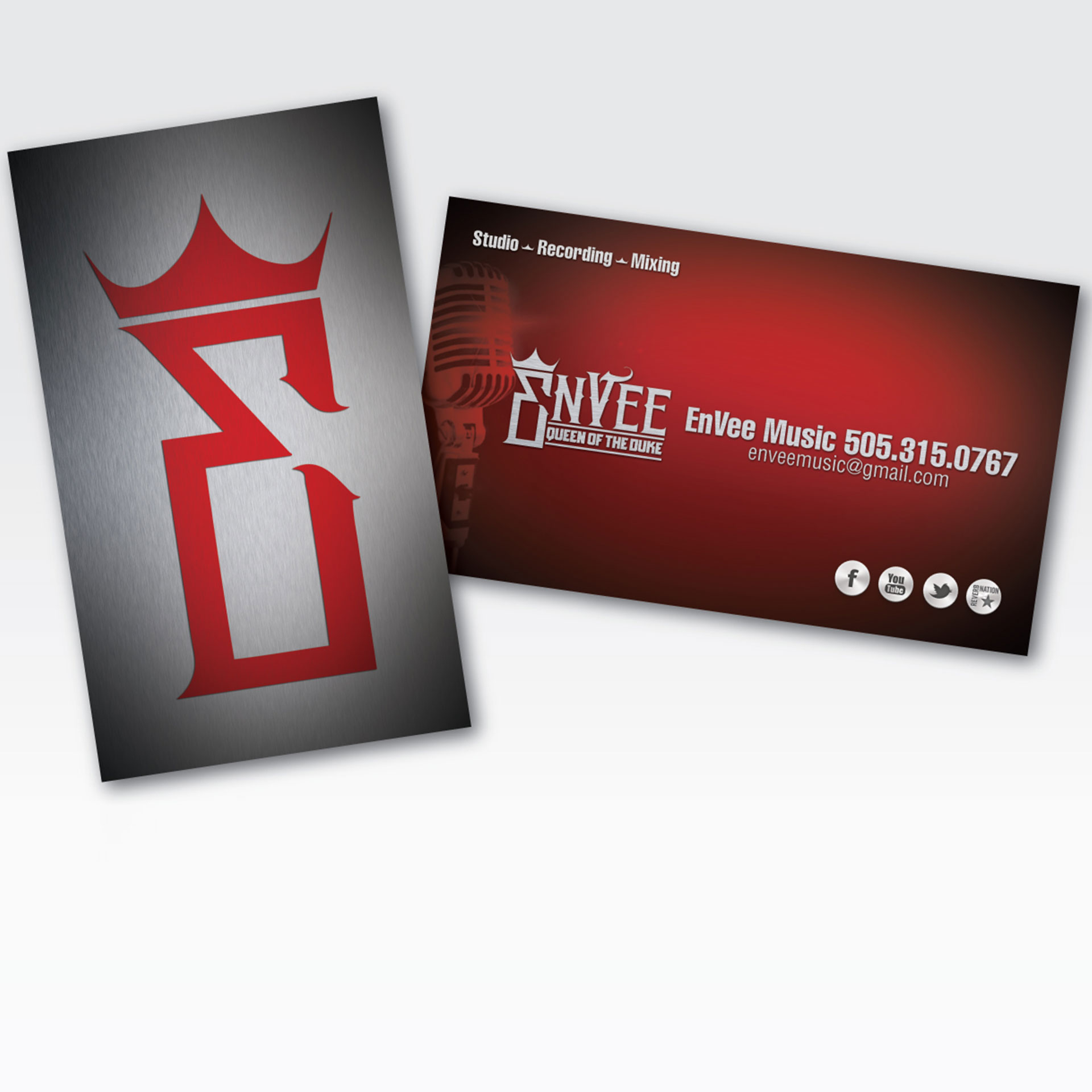 ENVEE_BUSINESS_CARD