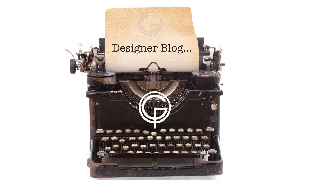 GERALD_LOVATO_WEB_DESIGNER_BLOG
