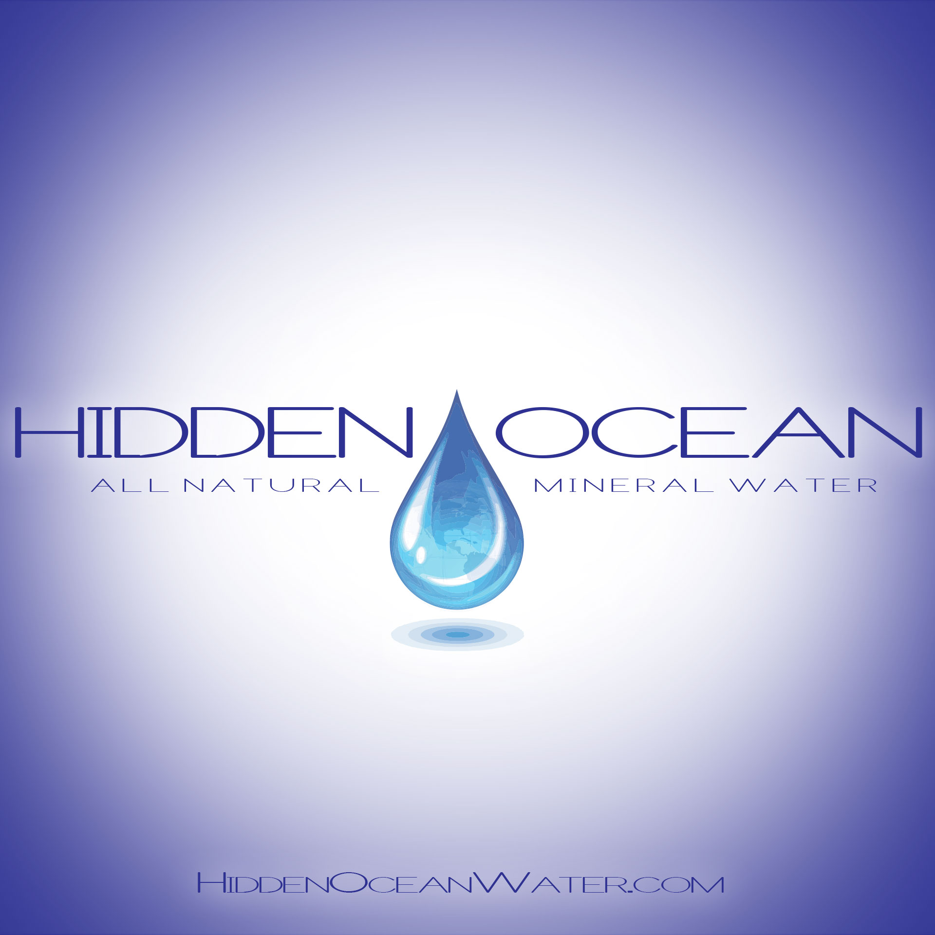 HIDDEN_OCEAN_LOGO