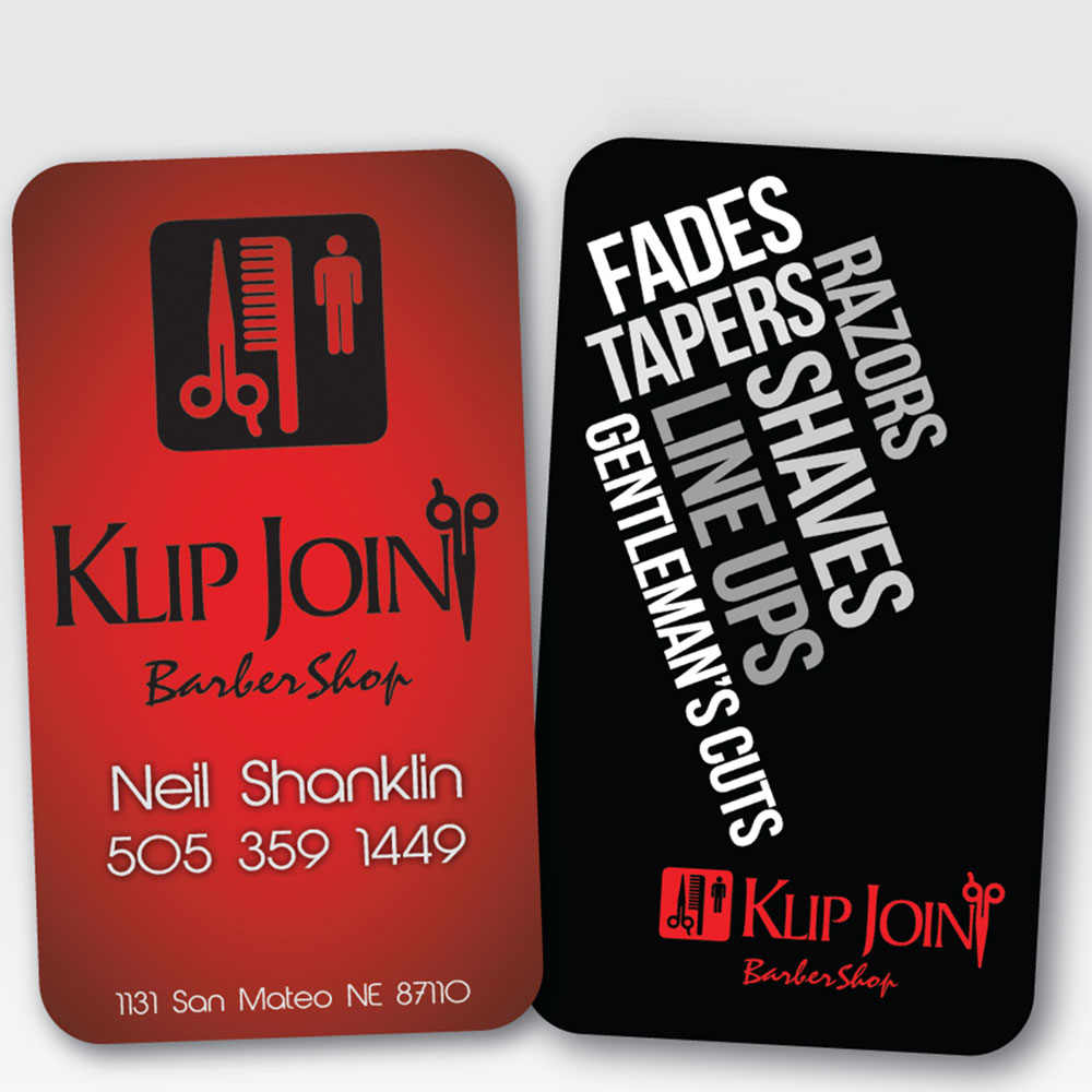 LIP_JOINT_BUSINESS_CARD