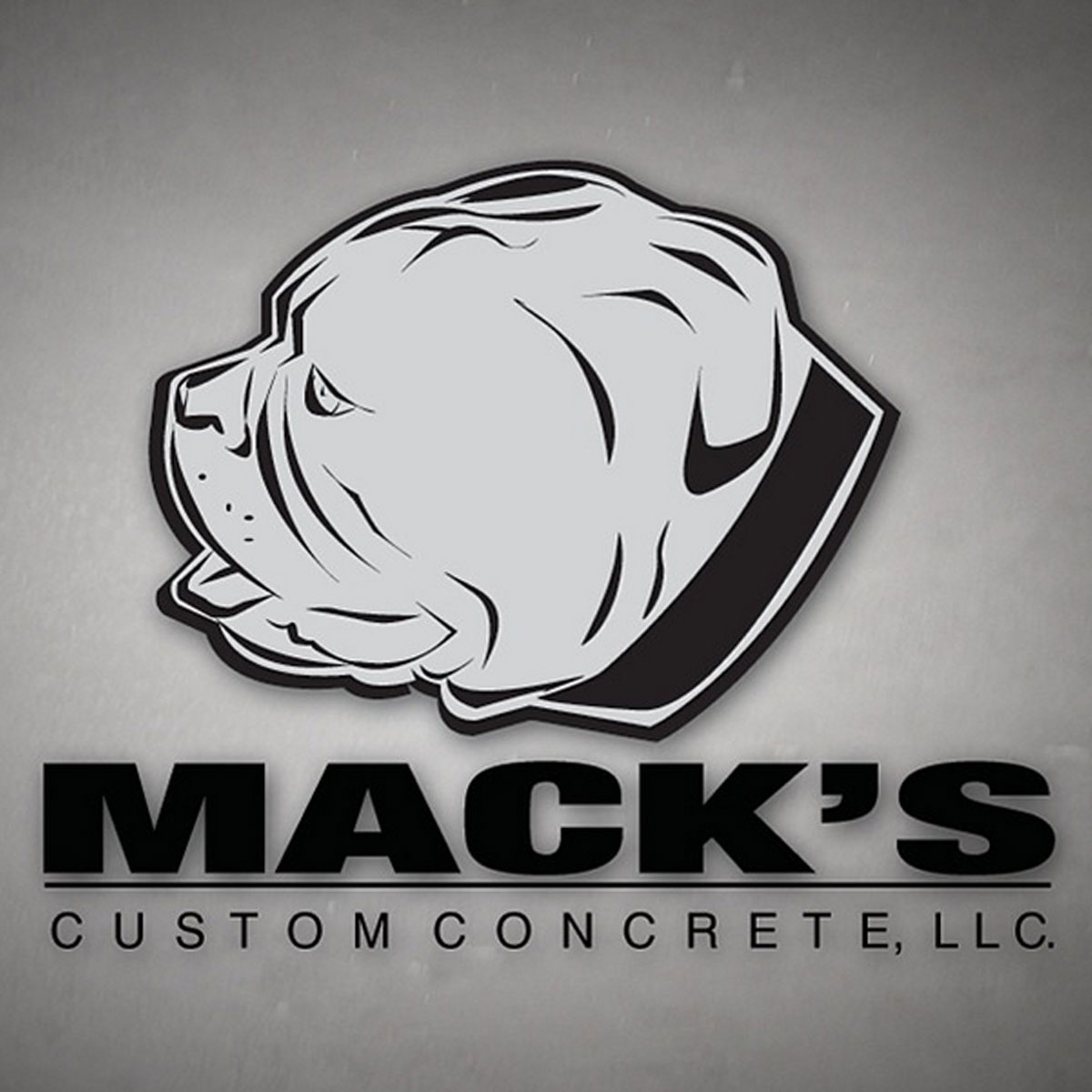 MACKS_CUSTOM_CONCRETE_LOGO