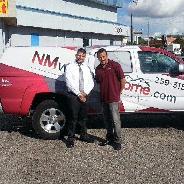 NM_HOME_TRUCK_WRAP
