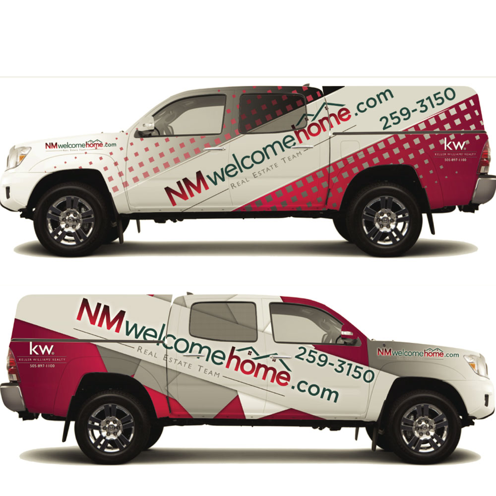NM_WELCOME_HOME_TRUCK_WRAP