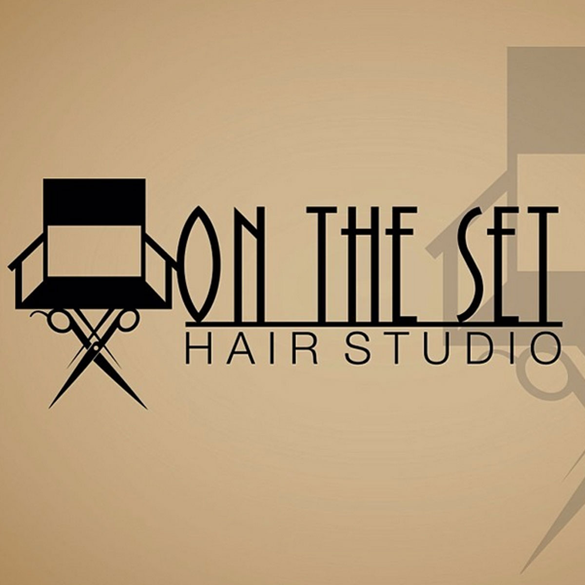 ON_THE_SET_LOGO