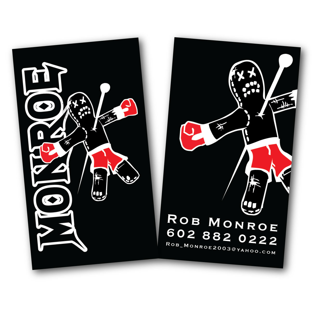 ROB_MONROE_BUSINESS_CARD