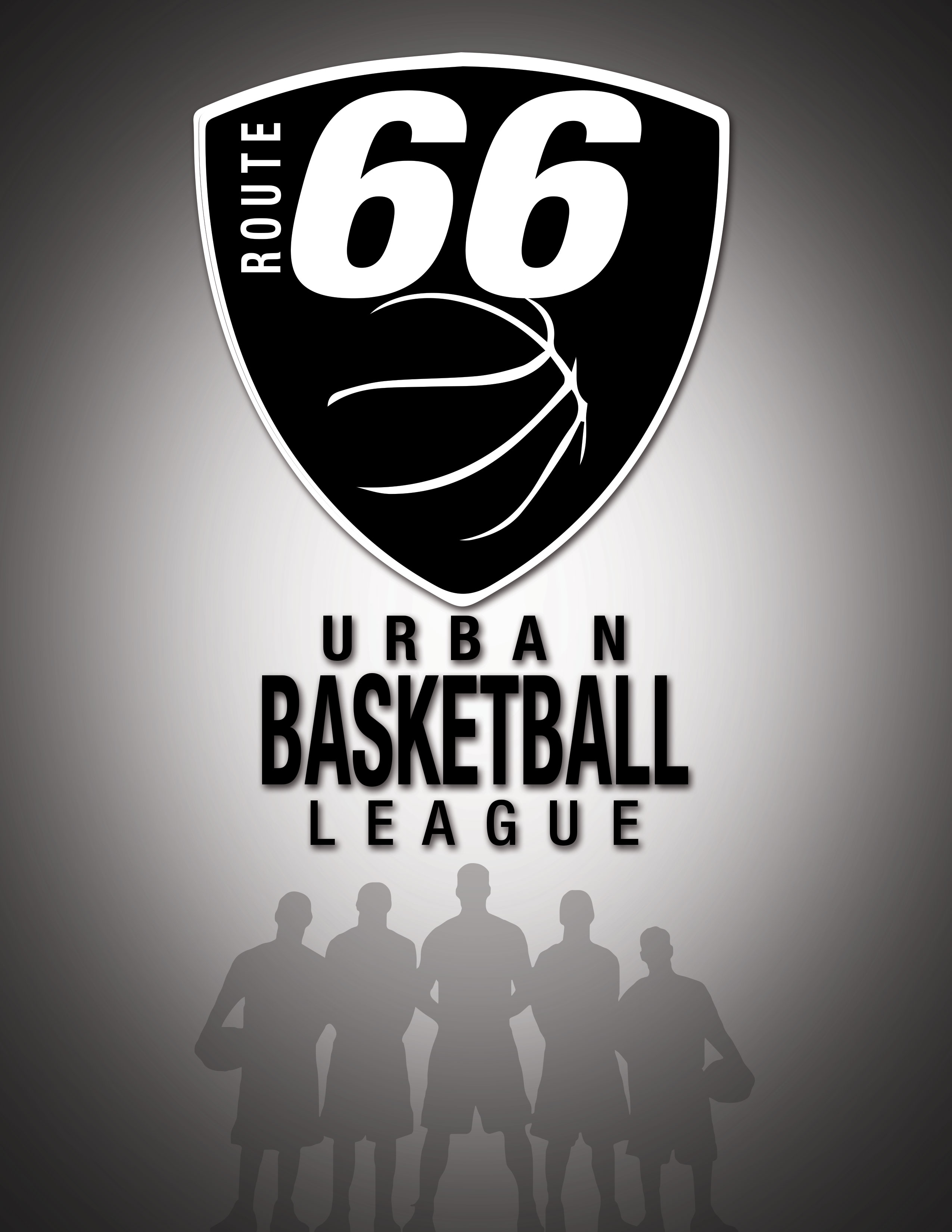 RT_66_URBAN_BASKETBALL_LEAGUE_PROOF