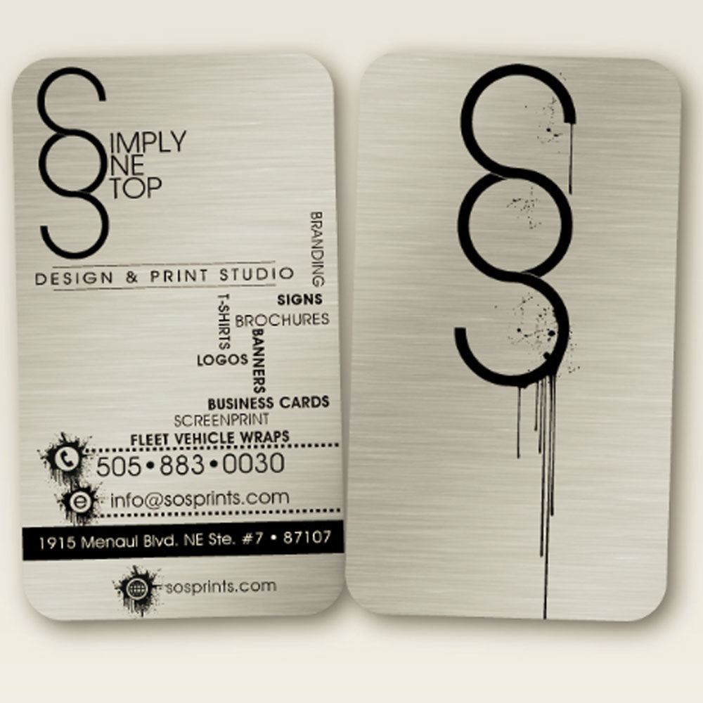 SOS_METAL_BUSINESS_CARD