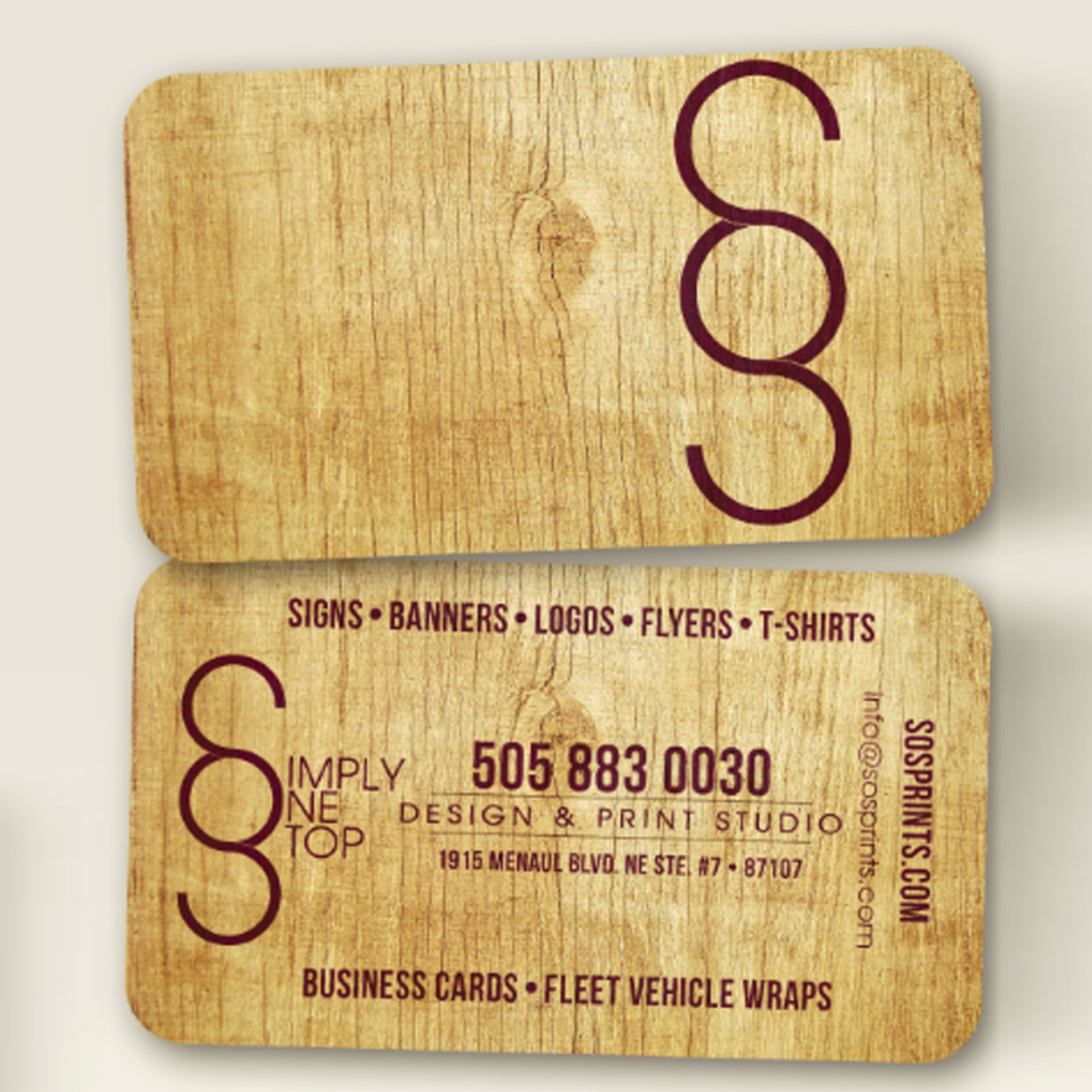 SOS_WOOD_BUSINESS_CARD