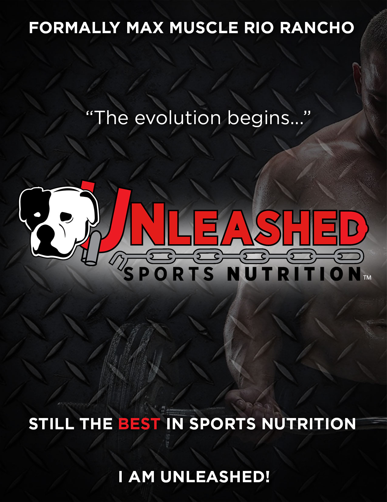 UNLEASED_SPORTS_NUTRITION_ANOUNCEMNT