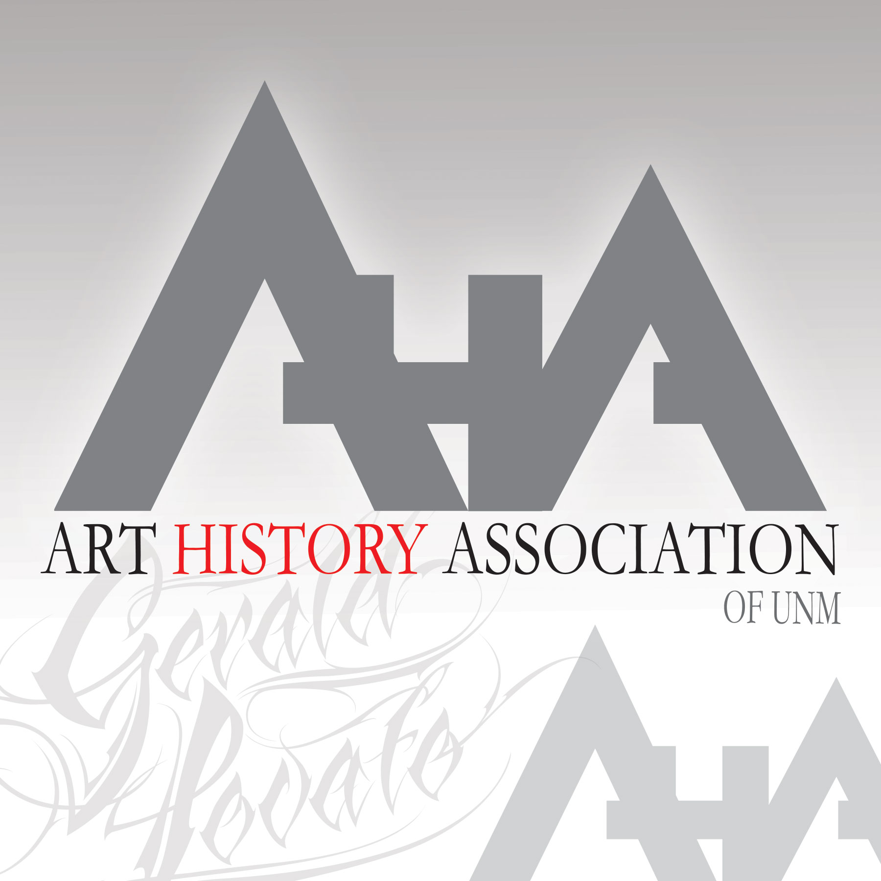 UNM_ART_HISTORY_ASSOCIATION_LOGO