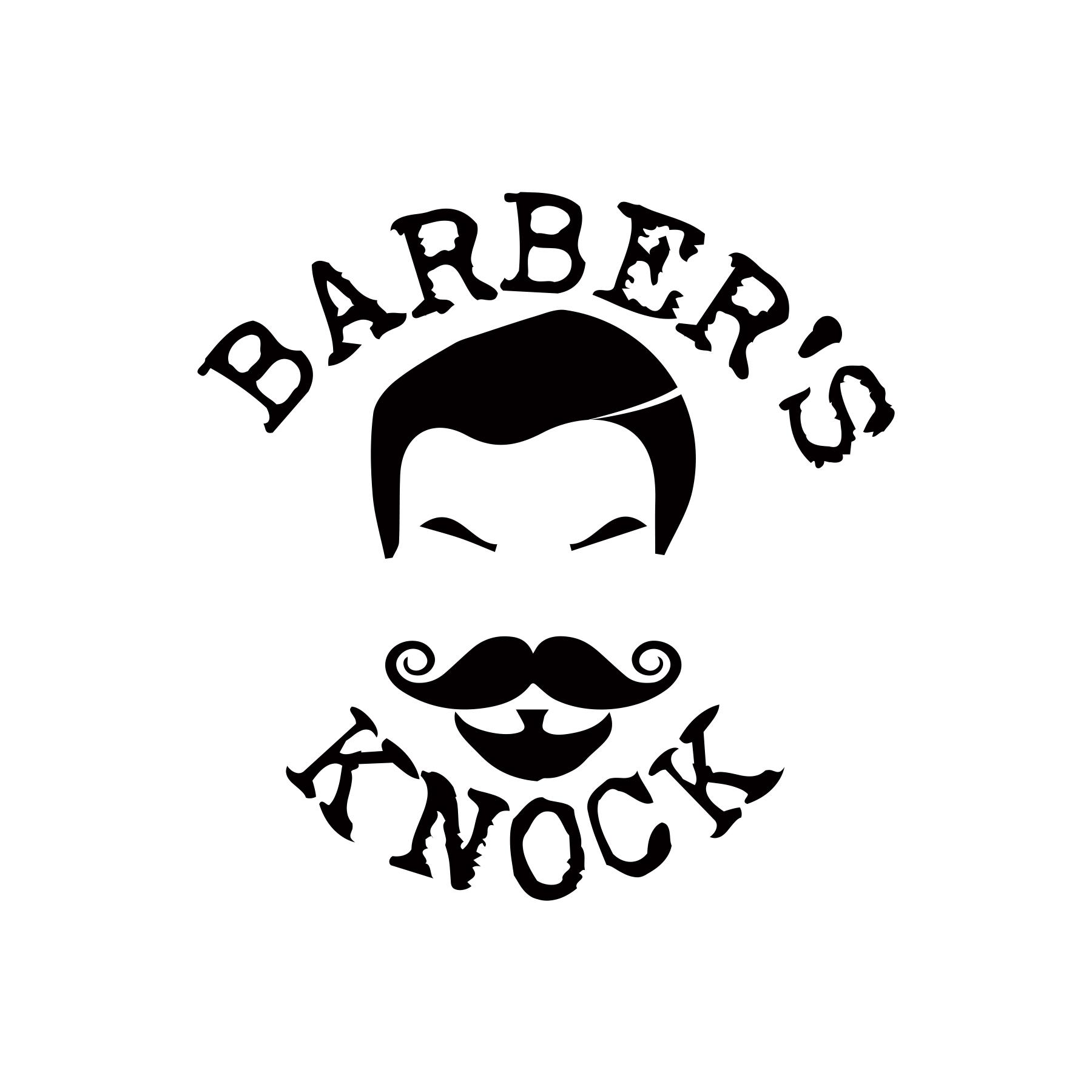 barbers knock