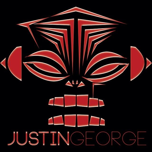 justin_george_logo