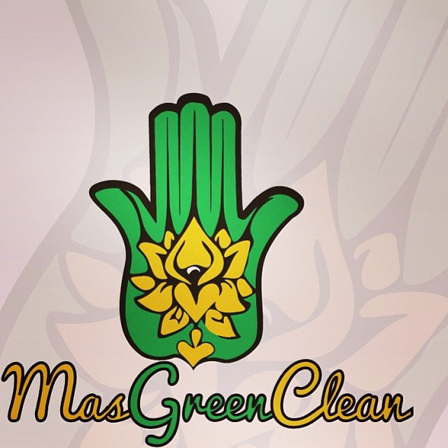 mas_green_clean_logo