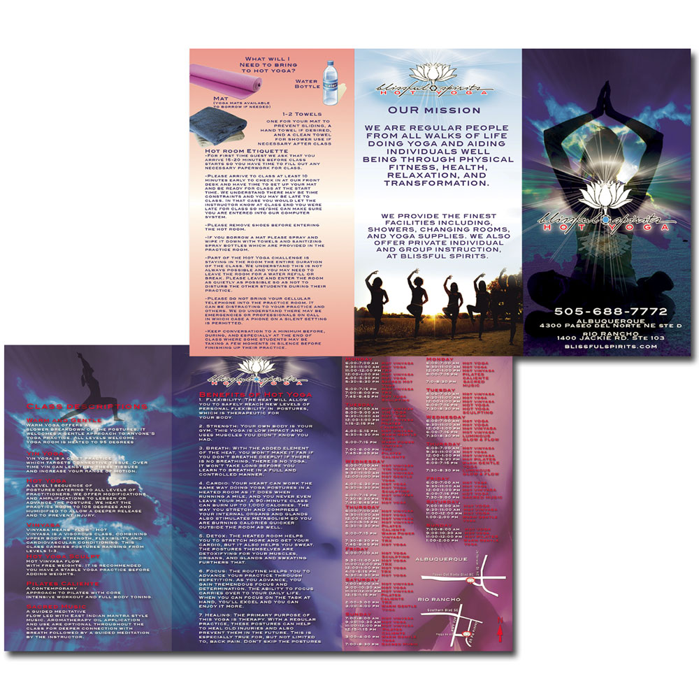 BLISSFUL_SPIRITS_TRI-FOLD_BROCHURE