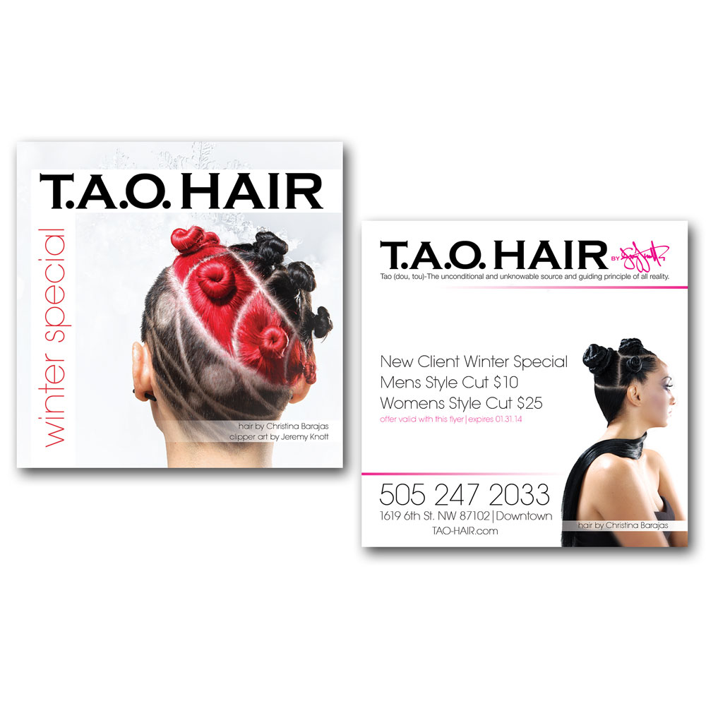 TAO_HAIR_FLYER